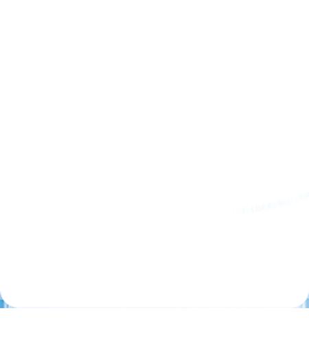 Home | Central Florida Regional Hospital