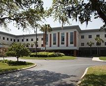 Volunteers Central Florida Regional Hospital